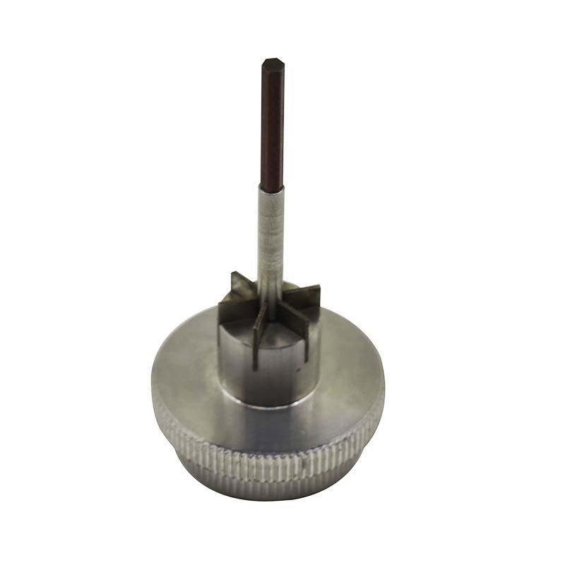 PCB Collet Chuck Opening Tool