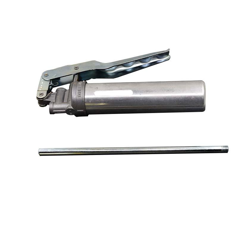 NSK-HGP-Grease-Gun for PCB Drilling Machine