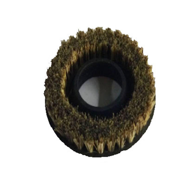 Pressure Foot Brush, Insert