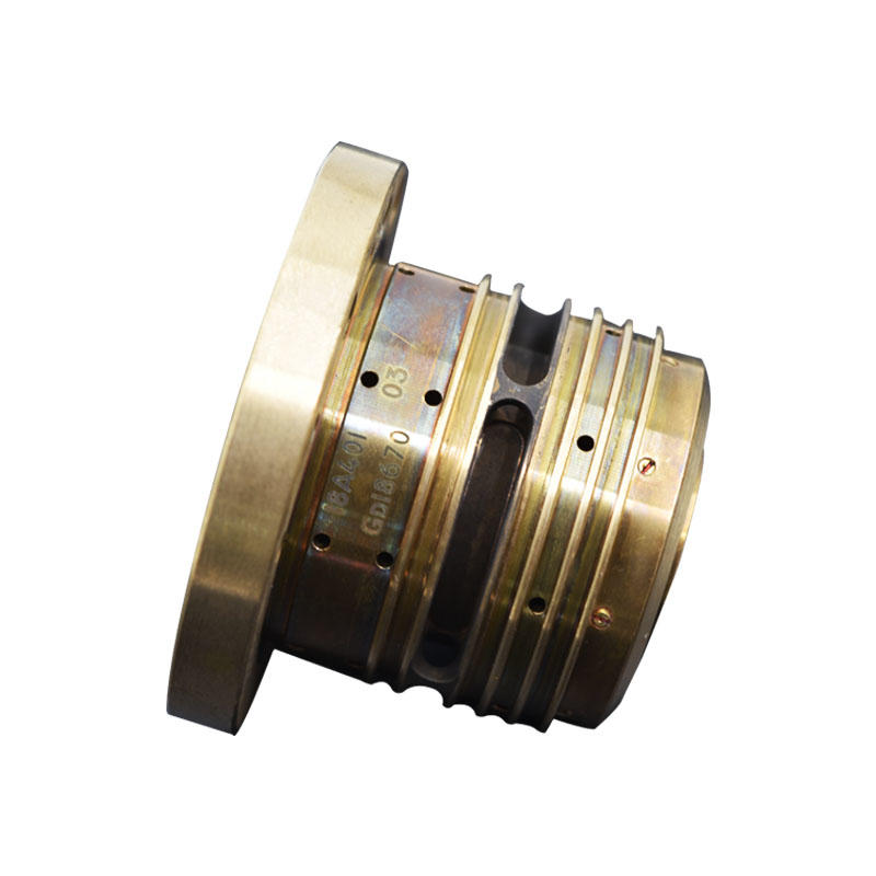 PCB Tools-Bearings