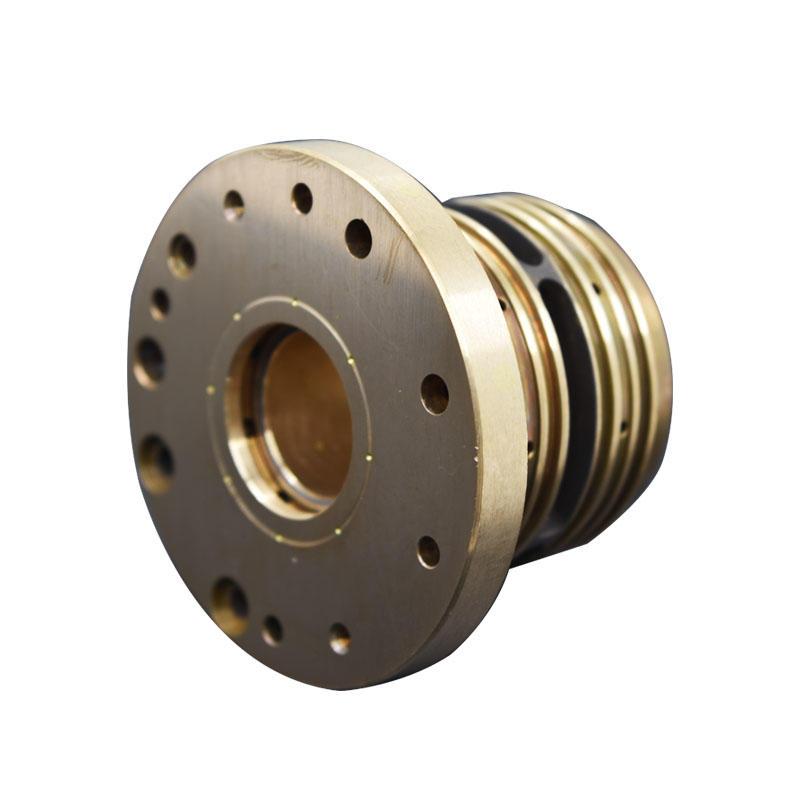 PCB Tools-Bearings