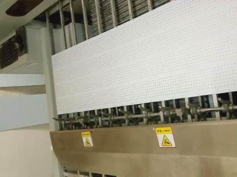 CK-1500 CNC  V Cut Machine