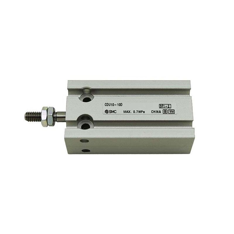 PCB SMC Pneumatic Cylinder