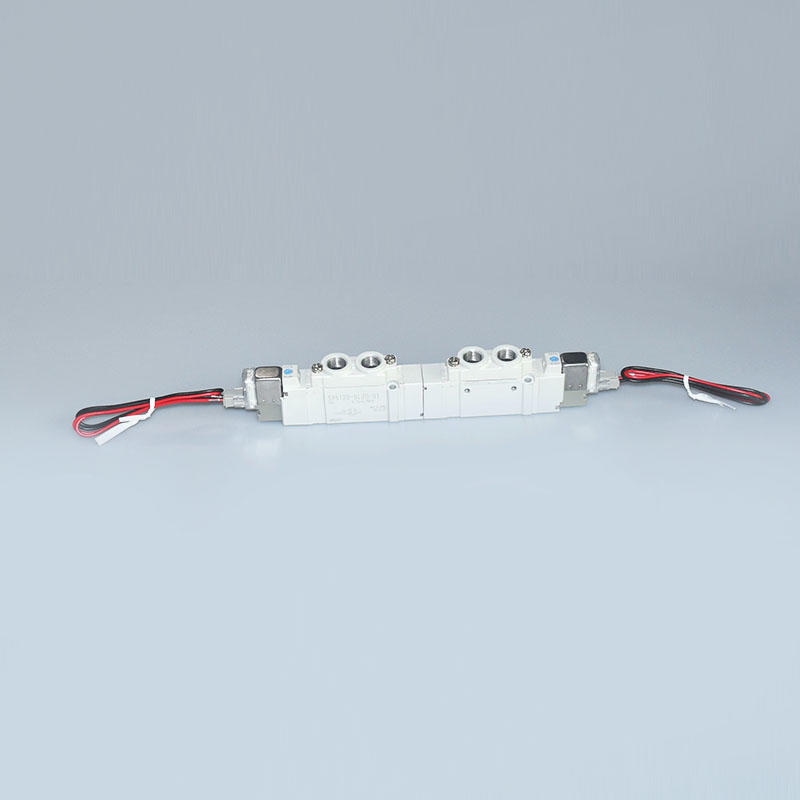 CNC PCB Magnetic Grid