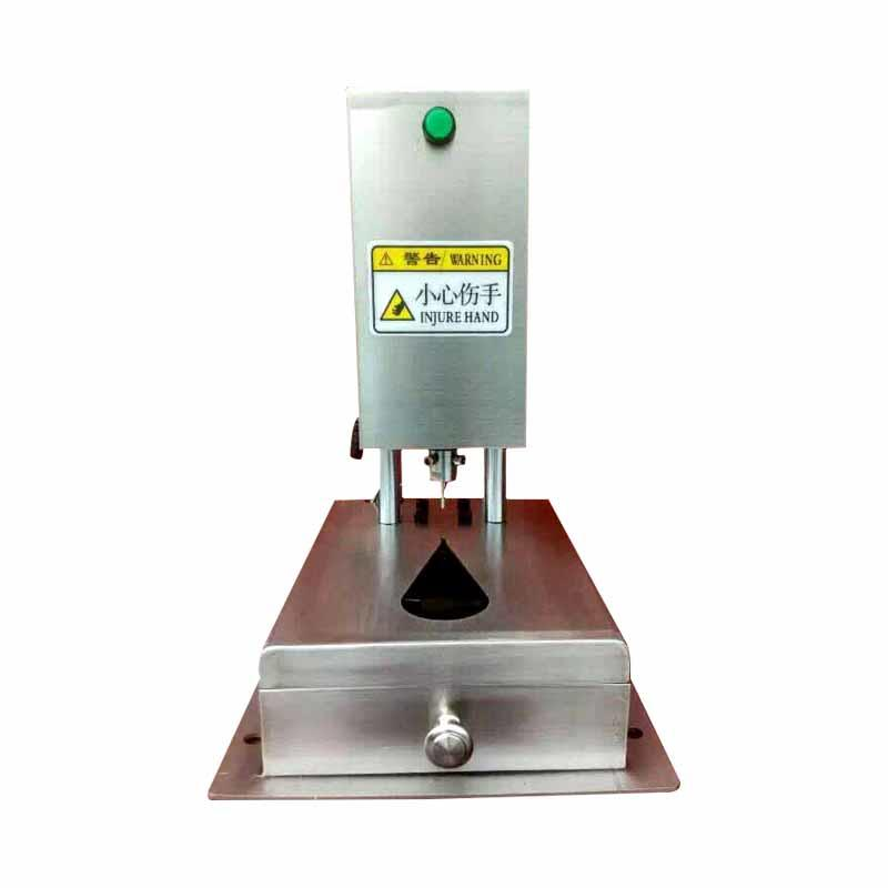 Full ATC Pin Stripping Machine