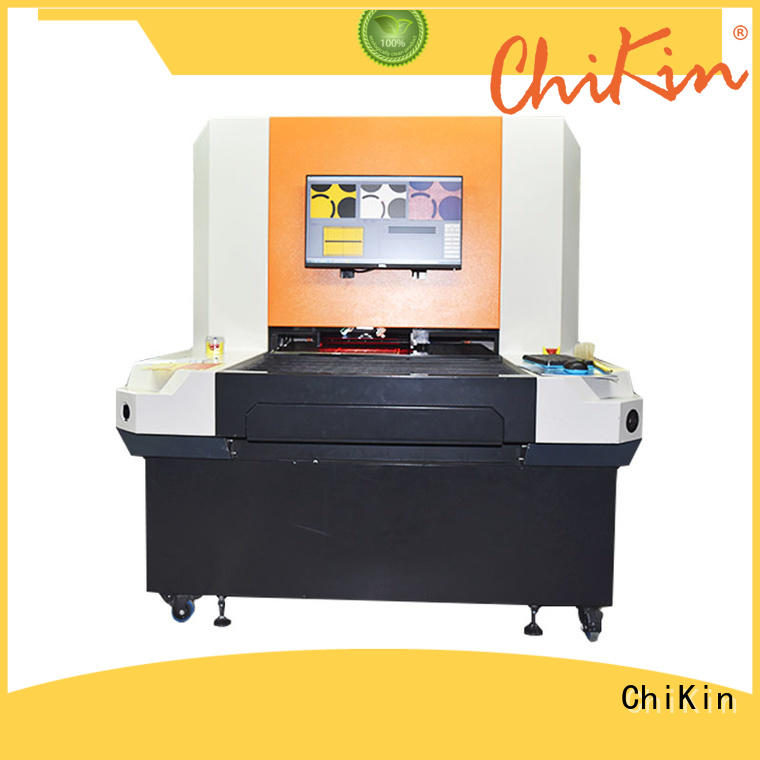 key technique aoi machine machine fast inspection for fast and accurate inspection