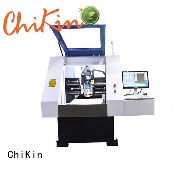 ChiKin ChiKin professional cnc carving high quality