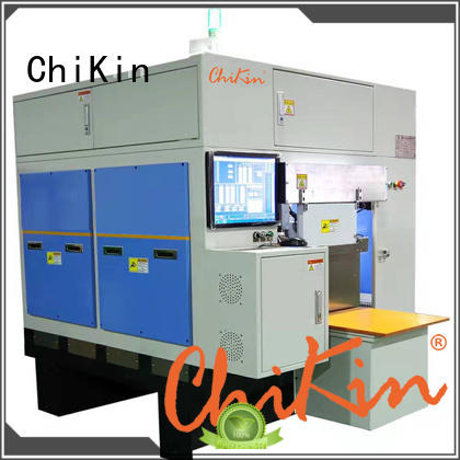 automatic pcb greatly for improving the product quality