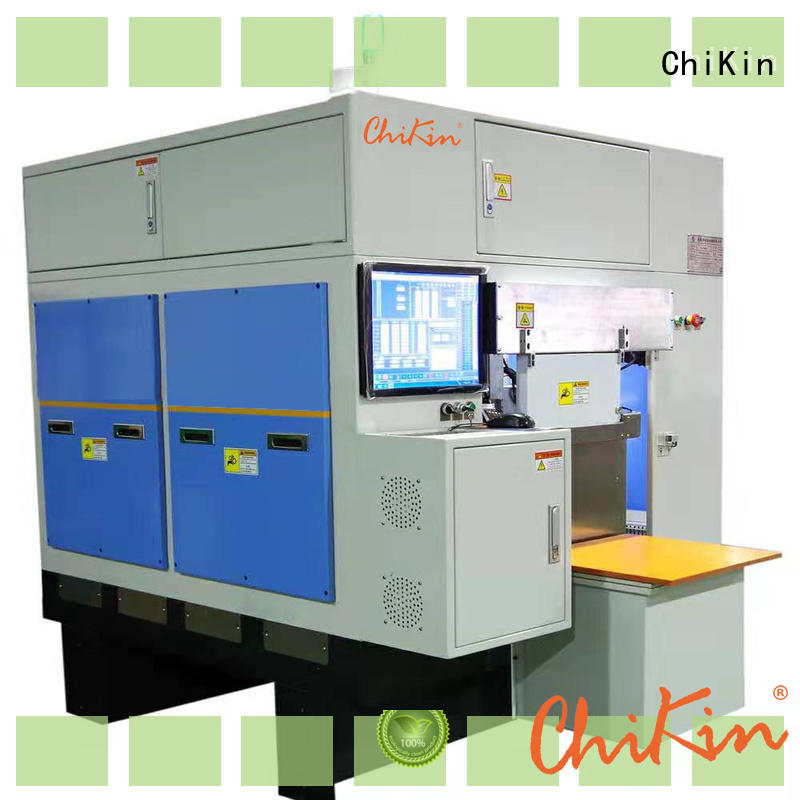 automatic v scoring pcb pcb greatly for improving the product quality